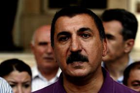 Tunç'a 2 yıl hapis