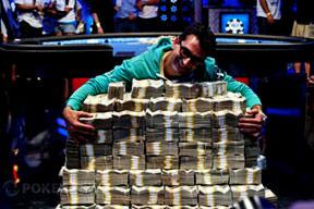Pokerbaz