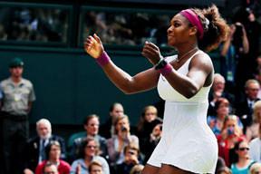 Zafer Serenanın