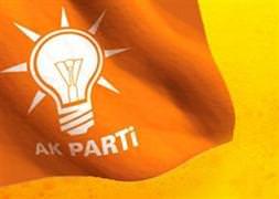 AK Parti iki sürpriz isme teklif götürecek