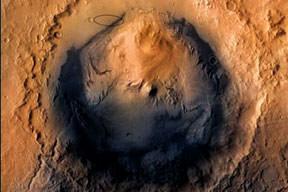 Marstaki Ağrı Dağı
