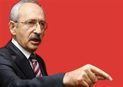 PKK'nın kaçırmayı planladığı şok isim!
