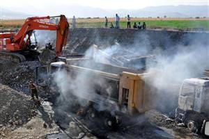 PKK 13 işçiyi serbest bıraktı