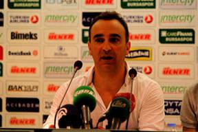 Carlos Carvalhal'dan tüyo: Braga güç kaybetti