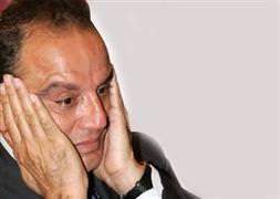Sakık'ın oğlu intihar etti