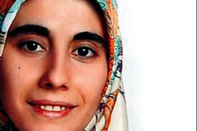 23 Nisan katiline ağır müebbet