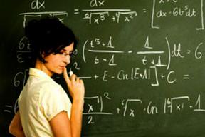 Öğretmene ek ders müjdesi