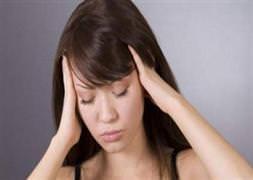 Fazla ağrı kesici baş ağrısı sebebi
