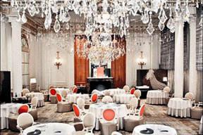 İşte dünyanın en pahalı restoranı