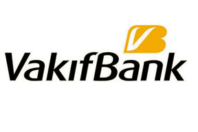 VakıfBank Hazine'ye geçiyor