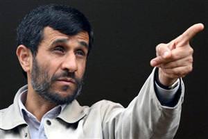 İrandan ABDye çağrı