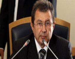 Mehmet Emin Karamehmet: Hata yaptım