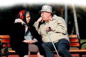 Emeklilik yaşı kademeli artacak