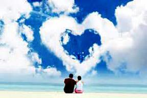 Romantizmin sırrı müzik