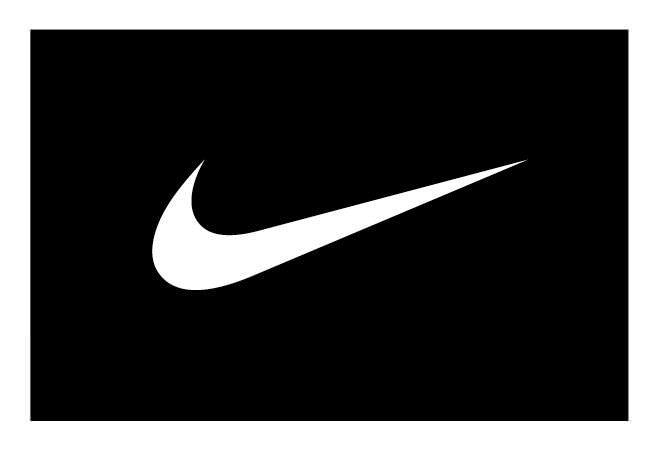 Nike'dan büyük satış