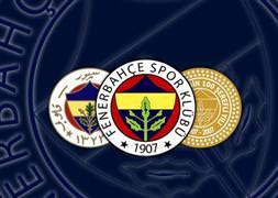 Borsanın şampiyonu Fenerbahçe