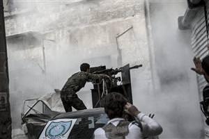 Suriye'de ateşkes ihlali: 42 ölü