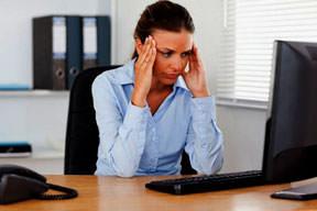 Migreni coşturan gıdalara dikkat