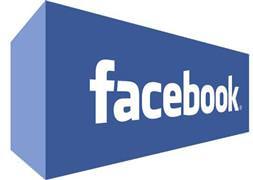 Türkiye Facebook bağımlısı