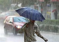 Meteoroloji'den kritik uyarı