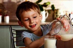 Çocuklara D vitamini takviyesi lazım