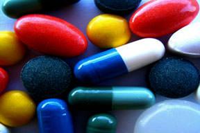 Vitamin hapları kanseri önlüyor