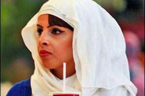 'Türk Malı' modası