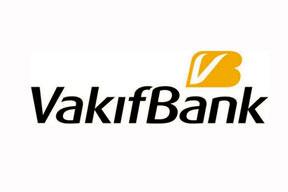 VakıfBank'tan faizsiz kredi