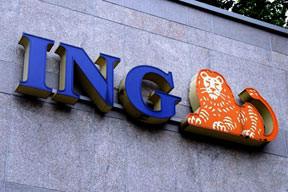 ING Bank'tan engelli ATM'si