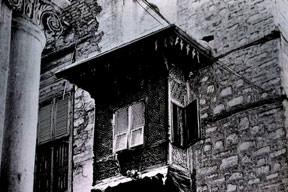 Osmanlı'da Medine