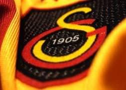 Galatasaray'a 'dev' umut