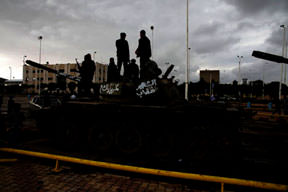 Esad'ın 40 askeri Hatay'da