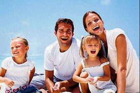 Turizm gelirinde hedef 25.4 milyar $