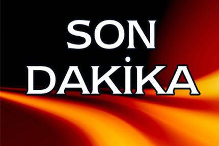 Kılıçdaroğlu 'istifa' dedi