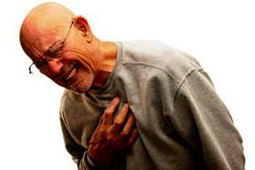 Kalp krizine aşılı çözüm