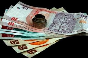 Ücretlere 339 lira fark