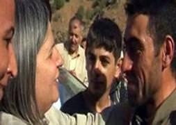 BDP - PKK buluşmasında sıcak gelişme