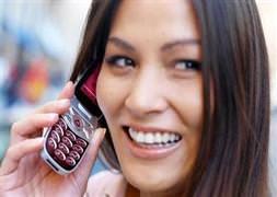 Yurtdışından telefon getirenler müjde!