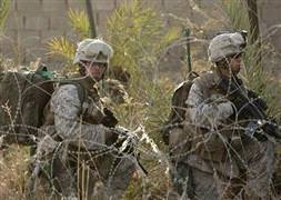 TSK'dan ABD askeri açıklaması
