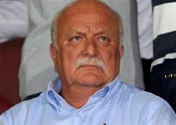 Şener'den CHP'ye sert tepki