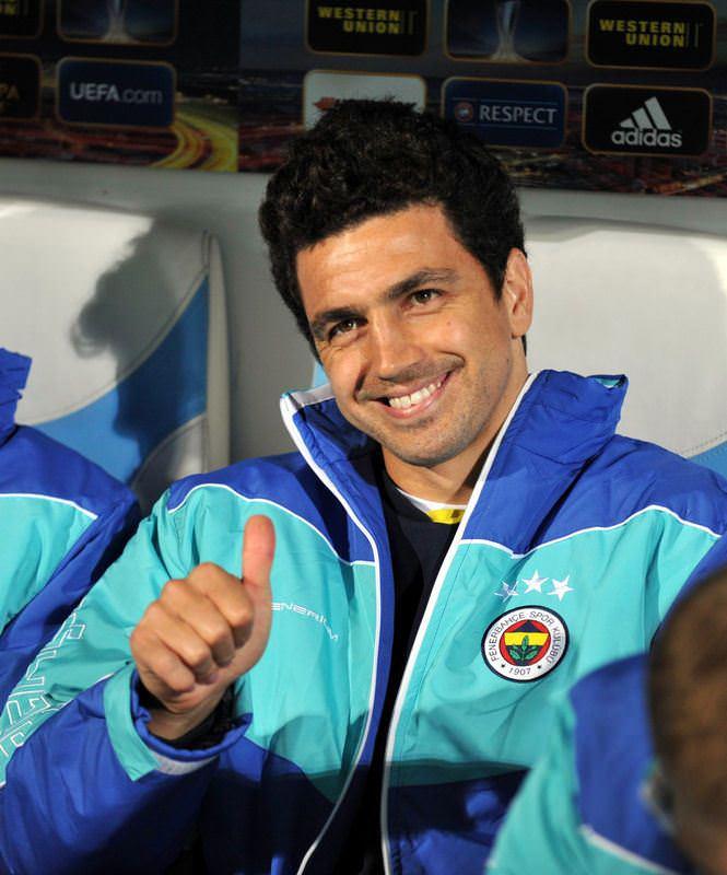 Mehmet Topuz: Gururluyuz