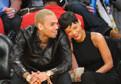 Sevdalı Rihanna