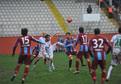 1461 Trabzondan  takviye geliyor!