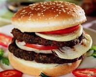Hamsiburger