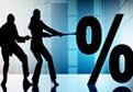 Enflasyon % 6.16
