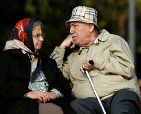 Memur ve emekliye zam müjdesi!