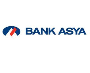Bank Asyada 3 atama
