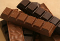 Çikolatadan çıkan kıla tazminat