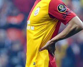 Galatasaraylı yıldız İtalya yolcusu!