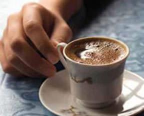 Türk kahvesi UNESCO'ya aday